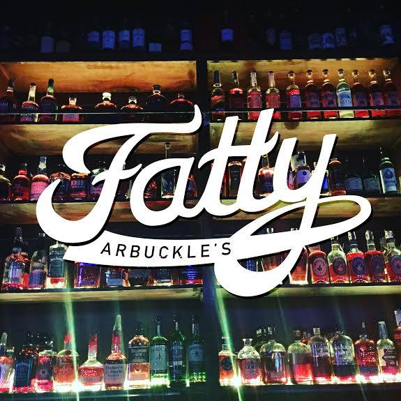Fatty Arbuckle's