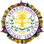 Krewe of Gemini