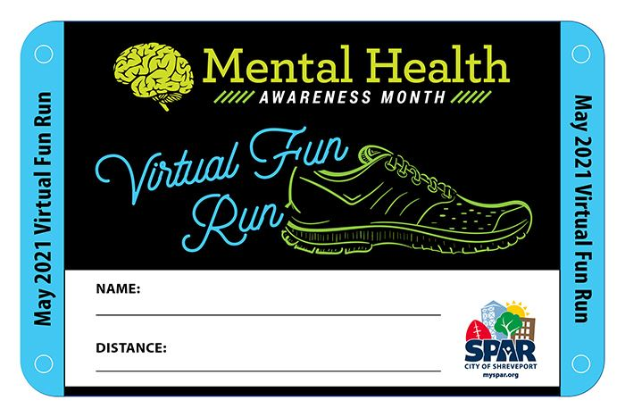 2021 05 Mental Health Fun Run_bib