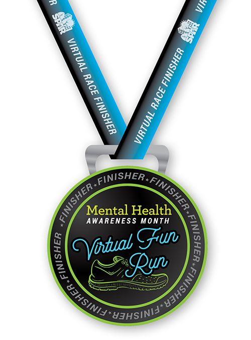 2021 05 Mental Health Fun Run_medal crop