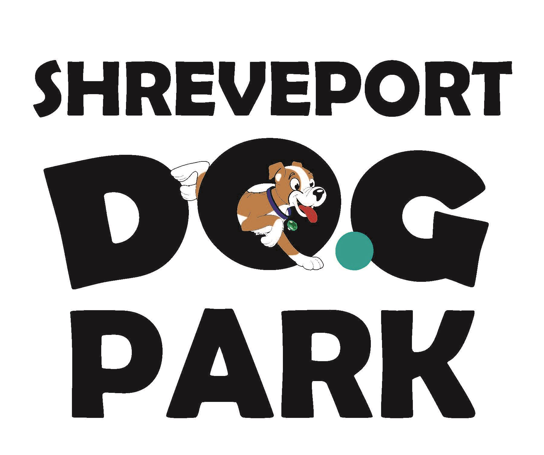 Dog Park Logo Final_transparent