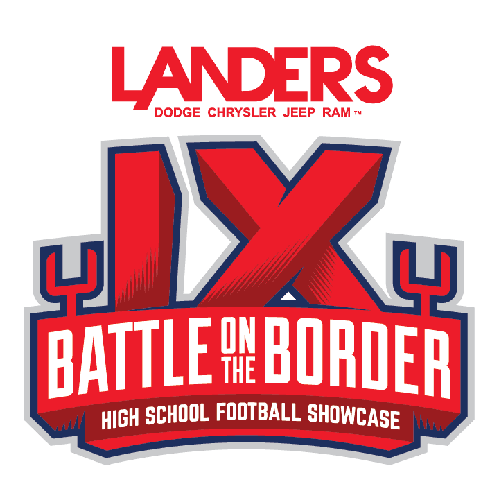 Battle on the Border 2019